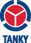 TanKy Engineering And Equipment Co., Ltd